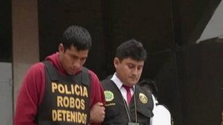 Policías sin ley: efectivos involucrados en delitos