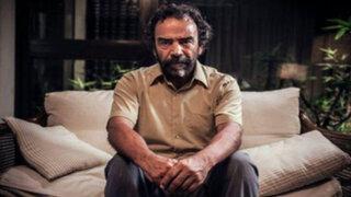 """""""Magallanes"""" obtuvo 5 nominaciones en los Premios Platino del Cine Iberoamericano"""