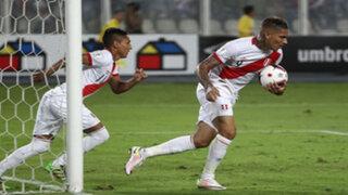 Perú vs. El Salvador: ¿cuál será el once de la 'bicolor' para esta noche?