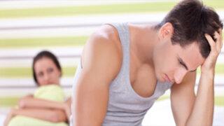 ¿El calor puede afectar la fertilidad masculina?, especialista aclara el tema