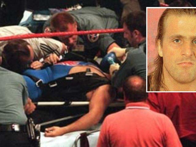 Conoce la historia de las 'víctimas' de la maldición de la WWE