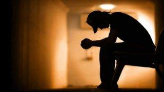 Problemas en salud mental aumentan en Lima