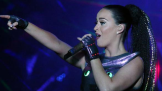 Katy Perry: hackean su cuenta de Twitter y envían mensajes