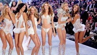 Los secretos de belleza mejores guardados de los ángeles de Victoria's Secret