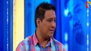 Productor le gana juicio a Geni Alves y 'Cachicho'