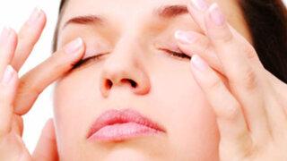 Parásitos alojados en nuestras pestañas afectan seriamente los ojos
