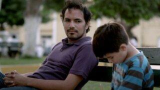 'Sebastián': la película peruana que analiza la homofobia