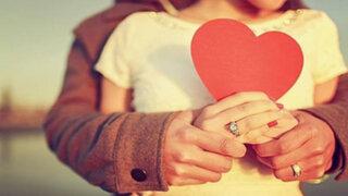 Doctor en Familia: ¿Cómo saber si mi relación de pareja es saludable?