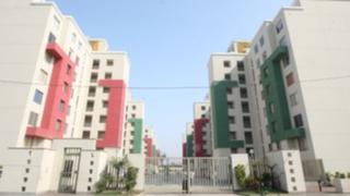 Ejecutivo observó ley de retiro de fondos AFP para primera vivienda