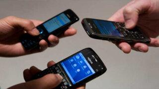 Osiptel multó a Telefónica por activar irregularmente 85 000 líneas de celular