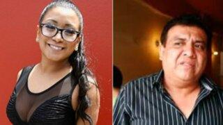 Manolo Rojas y Paula Arias opinan sobre 'faranduleros' que fueron a EVDLV