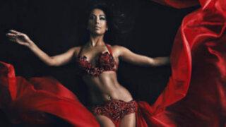 Coreógrafa peruana que triunfa en Nueva York presentará espectáculo en Lima