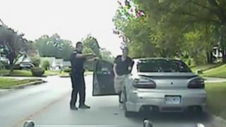 EEUU: abuso policial derivó en daño cerebral a menor