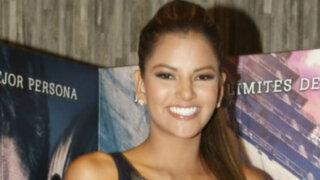 Miss Perú: Priscila Howard se pronuncia sobre restricción a excandidatas