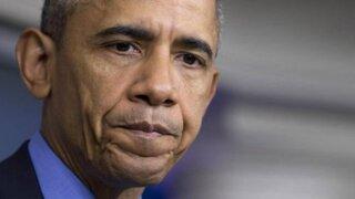 EEUU: critican a Obama por no declarar estado de emergencia tras masacre en Orlando
