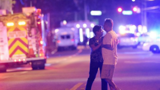 Atentado en Orlando: violentos ataques que sacudieron EEUU