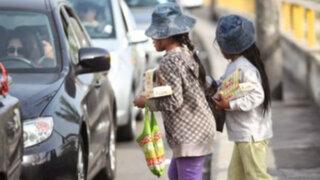 Realizan marchas y protestas contra el trabajo infantil