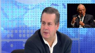 ¿Quién será el nuevo primer ministro?, Ferrero analiza perfil de próximo premier