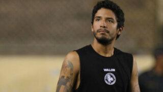Reimond Manco: recuerda a los amores del futbolista