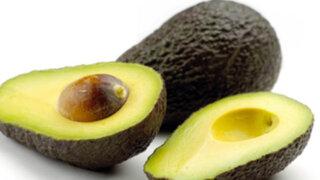 La fruta perfecta: conoce las propiedades y beneficios de la palta