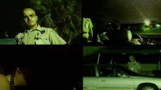 EEUU: autor de masacre en Orlando aparece en documental sobre derrame de petróleo