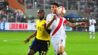 Nueva Jersey: entradas agotadas para el Perú vs. Colombia
