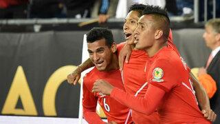 Selección Peruana: ¿Qué se espera de esta nueva generación?