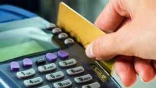 Cuidado al aceptar 'créditos rápidos': Aspec brinda recomendaciones ante fiestas de fin de año