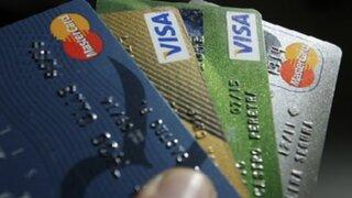 Aspec se pronuncia por descuento de dinero de cuentas sueldo por deudas