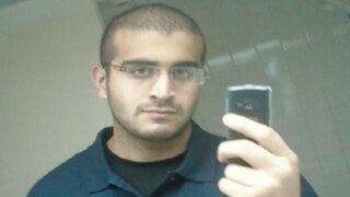 Masacre en Orlando: FBI revela conversación que tuvo el asesino con el 911