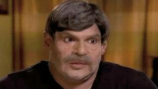 EEUU: Presunto amante de autor de masacre de Orlando dice que fue en venganza contra comunidad gay