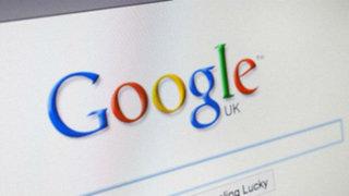 Un ciudadano peruano le ganó un juicio al gigante Google