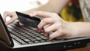 SBS: usuarios pueden recibir alerta si usurpan su identidad en líneas de crédito