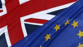 Salida de Reino Unido de la UE tendrá efectos en la economía latinoamericana