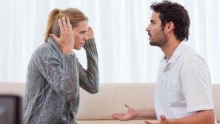 ¿Por qué se acaba el amor de pareja? la ciencia lo explica