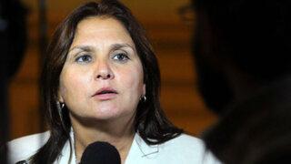 Ejecutivo propone que omisión familiar ya no se castigue con cárcel