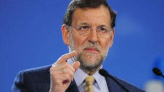 España: Mariano Rajoy busca pactos con la oposición tras ganar elecciones