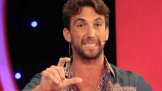 Antonio Pavón aclara su situación con Alessa Canales y Brunella Fossa