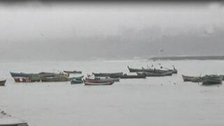 Chorrillos: pescadores celebran su día con diversas actividades