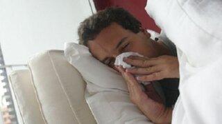 Invierno: consejos para prevenir enfermedades respiratorias