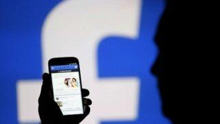 YouTube y Facebook se unen para bloquear contenido extremista