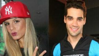 Alejandra Baigorria desenmascara a Guty Carrera con estos audios