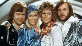 Tributo a ABBA: las canciones más recordadas de la agrupación sueca