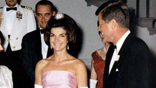 Conoce a las primeras damas más destacadas de la historia