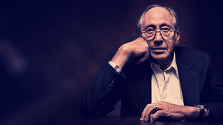 EEUU: falleció el famoso escritor futurista Alvin Toffler