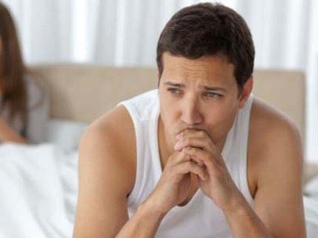 Especialista informa sobre métodos para solucionar problemas en fertilidad de varones