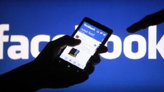 Facebook cambia su algoritmo para priorizar contenidos