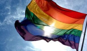 Así se celebró el 'Día del orgullo gay' en distintas ciudades del mundo