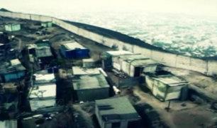 Polémica por video: 'El antitour por Lima'
