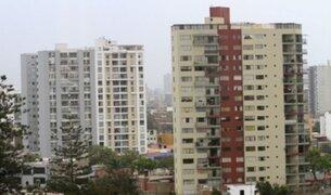 Locura inmobiliaria: ofrecerán 20.000 viviendas en feria online